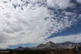 8098 Rockfort Ranch Road - Photo 46