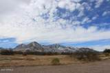 8098 Rockfort Ranch Road - Photo 48