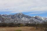 8098 Rockfort Ranch Road - Photo 49