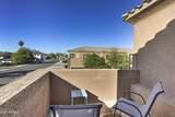 16207 30TH Terrace - Photo 32