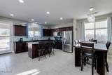 35951 Matthews Drive - Photo 3