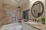 19221 Aster Drive - Photo 34