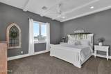 19221 Aster Drive - Photo 38