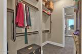 19221 Aster Drive - Photo 39
