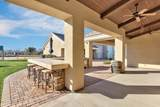 19221 Aster Drive - Photo 43