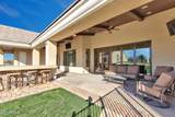 19221 Aster Drive - Photo 44
