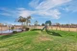 19221 Aster Drive - Photo 49