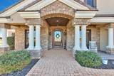 19221 Aster Drive - Photo 8