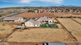 19221 Aster Drive - Photo 81