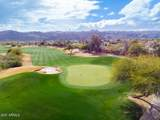 7039 Golfside Lane - Photo 45