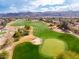 7039 Golfside Lane - Photo 48