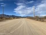 TBD Madera Drive - Photo 3