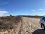TBD Madera Drive - Photo 4