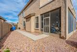 2307 Coyote Wash Drive - Photo 44