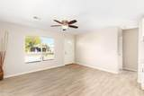 1647 Atlanta Avenue - Photo 9