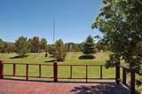 487 County Road 3144 - Photo 9