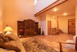 8205 Quill Street - Photo 10