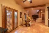 8205 Quill Street - Photo 13