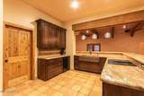 8205 Quill Street - Photo 15