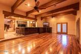 8205 Quill Street - Photo 20