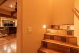 8205 Quill Street - Photo 21