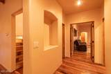8205 Quill Street - Photo 30