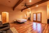 8205 Quill Street - Photo 32