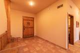 8205 Quill Street - Photo 37