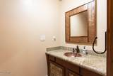 8205 Quill Street - Photo 39