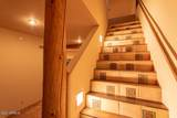 8205 Quill Street - Photo 41