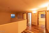 8205 Quill Street - Photo 43