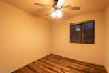 8205 Quill Street - Photo 44
