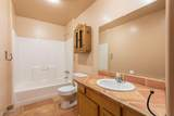 8205 Quill Street - Photo 46