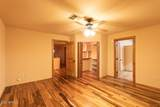 8205 Quill Street - Photo 47