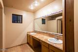 8205 Quill Street - Photo 48