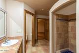 8205 Quill Street - Photo 49