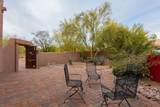 8205 Quill Street - Photo 55