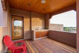 8205 Quill Street - Photo 64