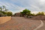 8205 Quill Street - Photo 68