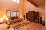 8205 Quill Street - Photo 9