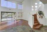 13325 Manzanita Lane - Photo 13