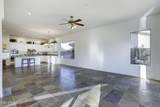13325 Manzanita Lane - Photo 29