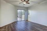 13325 Manzanita Lane - Photo 37