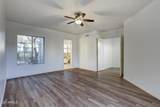 13325 Manzanita Lane - Photo 38
