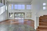 13325 Manzanita Lane - Photo 4
