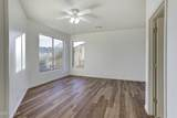 13325 Manzanita Lane - Photo 47