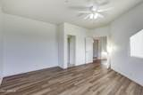 13325 Manzanita Lane - Photo 48