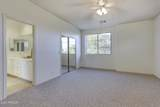13325 Manzanita Lane - Photo 49