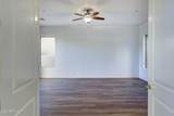 13325 Manzanita Lane - Photo 5