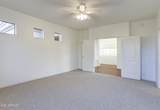 13325 Manzanita Lane - Photo 50